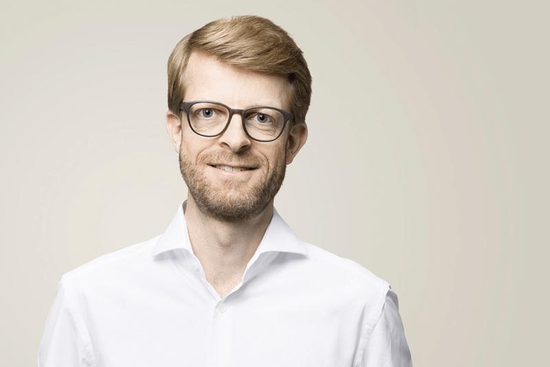Plastischer Chirurg Bern Dr. med. O. Scheufler